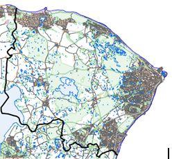 Helsingor Kommunes Gis Og Kort